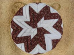 159 best www no sew ornaments images on folded
