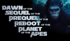 Planet Of The Apes Meme - a tribute to the new planet of the apes movie fixed funny
