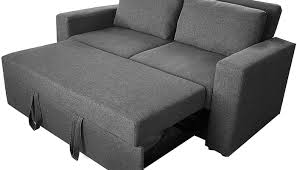 Mainstays Sofa Bed Pull Out Sofa Sleeper Russcarnahan Com