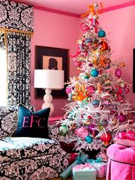 christmas bedroom decor to amazing architecture interior design