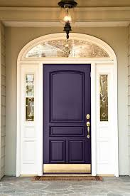 Exterior Home Doors 344 Best Front Door Decor Images On Pinterest Exterior Homes My
