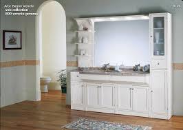 bagno mobile miotto remigio srl arredo bagno arte bagno veneta miotto casa