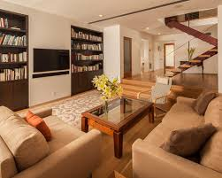 home decorating ideas modern architecture homes interior new floor
