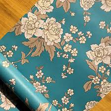 where to buy decorative contact paper simplelife4u vintage peony decorative contact paper self adhesive
