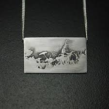 design ã fen 273 best jewellery images on jewellery earrings and