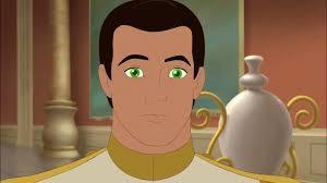 prince charming disney wiki fandom powered wikia