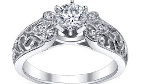 wedding rings dallas satisfactory wedding rings illustration in the wedding ring