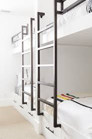 70 best guest house bunk house images on pinterest bedrooms