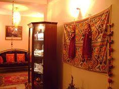India Home Decor Ethnic Indian Decor CoBlogger Find Of This - India home decor