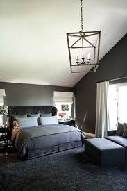 masculine bedroom tjihome