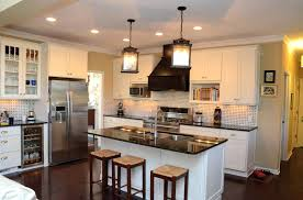 l shaped kitchen islands with seating l shaped kitchen island with seating l shaped kitchen decorating