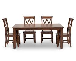 Colored Dining Room Chairs Dining Tables Kitchen Tables Furniture Row