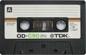 maxell cassette analog audio cassette nostalgia tapedeck org when