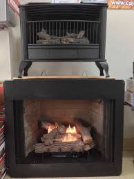 vented gas fireplace logs cpmpublishingcom