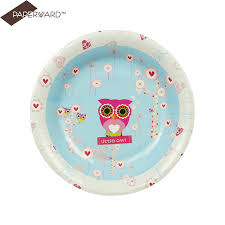 50th anniversary plates buy cheap china wedding anniversary plates products find china