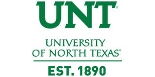 application support analyst job with unt main campus 1494312