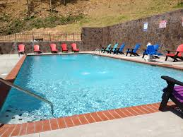 Vacation Cabin Rentals In Atlanta Ga 8 Bedroom Sleeps 40 Mountain Top Retreat By Large Cabin Rentals