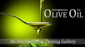 martini olive georgetown olive oil company washington dc
