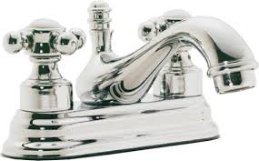 Old Style Bathtub Faucets California Faucets Venice Sink Tub U0026 Shower Faucet