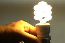 led bulbs in the home so far so good cnet