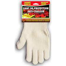 gant de cuisine anti chaleur gant cuisine anti chaleur design iqdiplom com