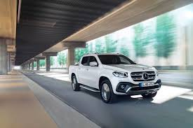 mercedes images gallery gallery 2017 mercedes x class wheels24