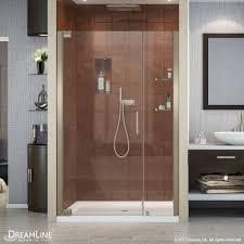 40 Inch Shower Door Shower Pivotwer Doors Beautiful Images Inspirations Inch Opening