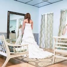 recycled wedding dresses lovie s recycled weddings 26 photos bridal 926 s st
