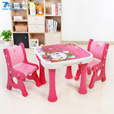 study table and chair baby plastic table and chair baby plastic table and chair