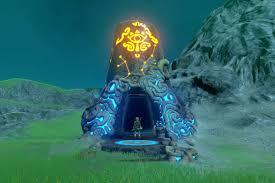 dungeon si e the legend of breath of the eiji aonuma e hidemaro
