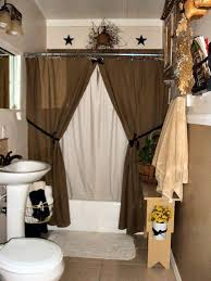 primitive bathroom ideas entranching country primitive bathroom decor decoration in home
