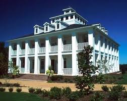 plantation style home plans luxury southern house plans house plan luxury southern plantation