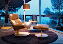 Reception Lounge Chairs Sturdy Lounge Chairs With Sofas With Office Reception Chairs To