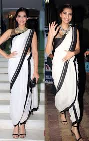 sonam kapoor u0027s best style moments in 2014 stylecracker