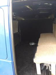 vauxhall combo for sale in neath neath port talbot gumtree