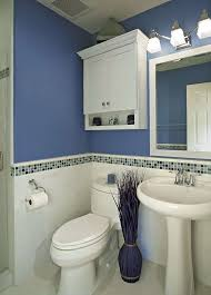 small blue bathroom ideas 12 best bathroom ideas images on room bathroom tiling