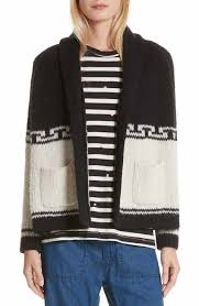 s the great sweaters nordstrom