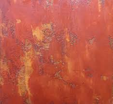 images about wall texturepainting tech on pinterest stucco walls
