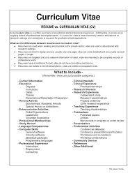 student nurse resume template nurse resume template free medicina bg info