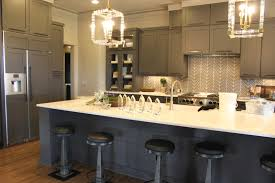 Restoration Hardware Kitchen Cabinet Hardware by The Fat Hydrangea Parade Of Homes 2013 House 1