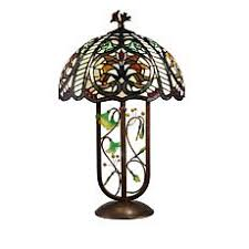 dale tiffany lighting hsn
