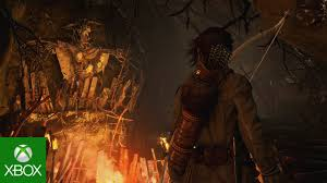 rise of the tomb raider 2015 game wallpapers rise of the tomb raider xbox