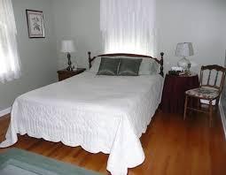 arranging bedroom furniture bedroom how to arrange bedroom furniture interesting album park ave