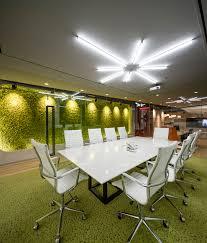 bureau design swiss bureau interior design ezelink telecom offices dubai