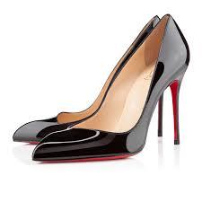 buy christian louboutin shoes online uk christian louboutin so