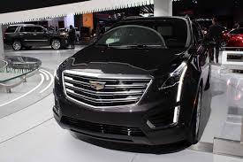 New Cadillac Elmiraj Price 2017 Cadillac Dts Auto Car Collection Grown Up Toys