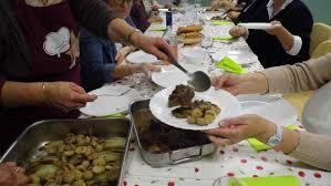 les ateliers cuisine les ateliers cuisine une autre façon de partager au centre social