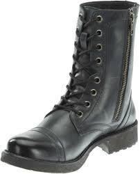 knee high motorcycle boots harley davidson women u0027s arcola 7 in motorcycle boots ash grey or