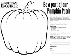 pages google search pinterest free printable pumpkin free pumpkin