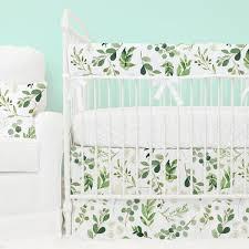 Bedding Sets Crib Boy Crib Bedding Sets Caden